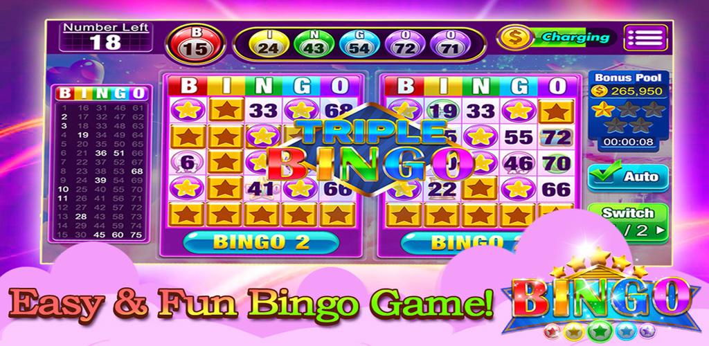 Vikingmania casino 682695