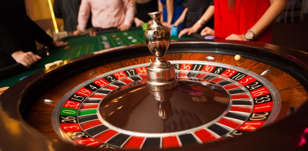 Casinos dinheiro real Portugal 543472