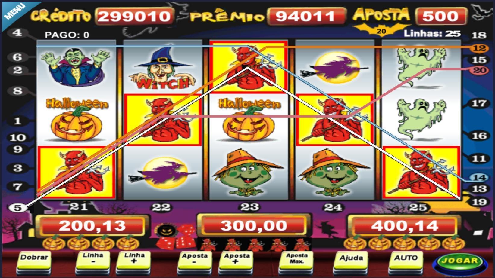 Casino com download 220994