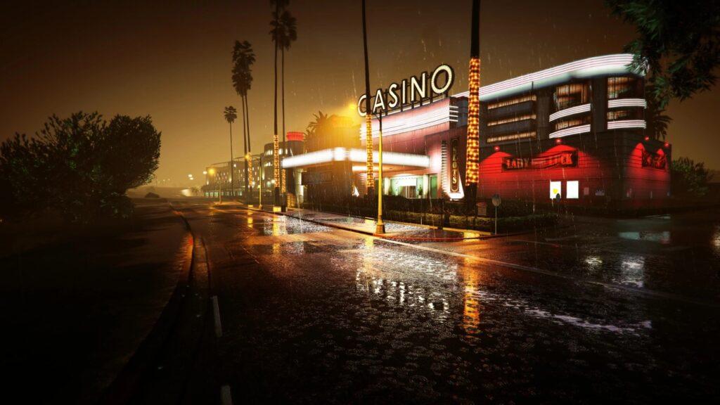 Casinos RTP 720680