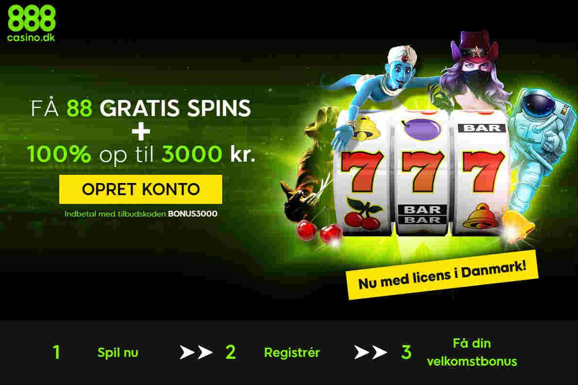Multibanco casino Brazil 742968