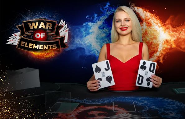 Apostas casino dúvidas sobre 267726
