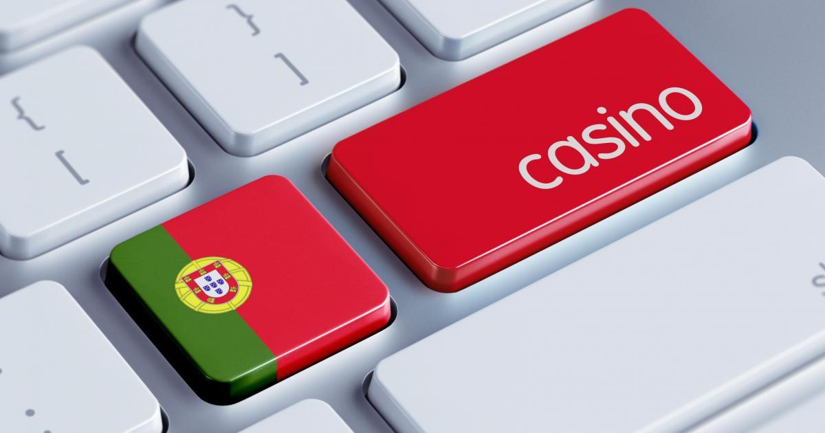 Cassino online Portugal net 460359