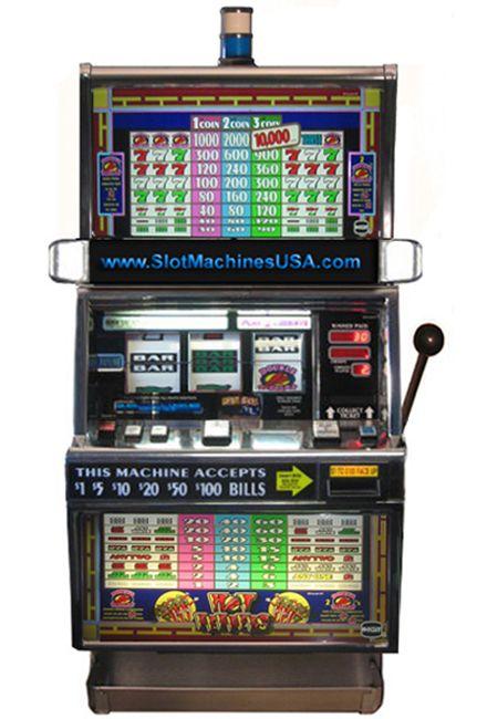 Reclame aqui jogos slots 715719