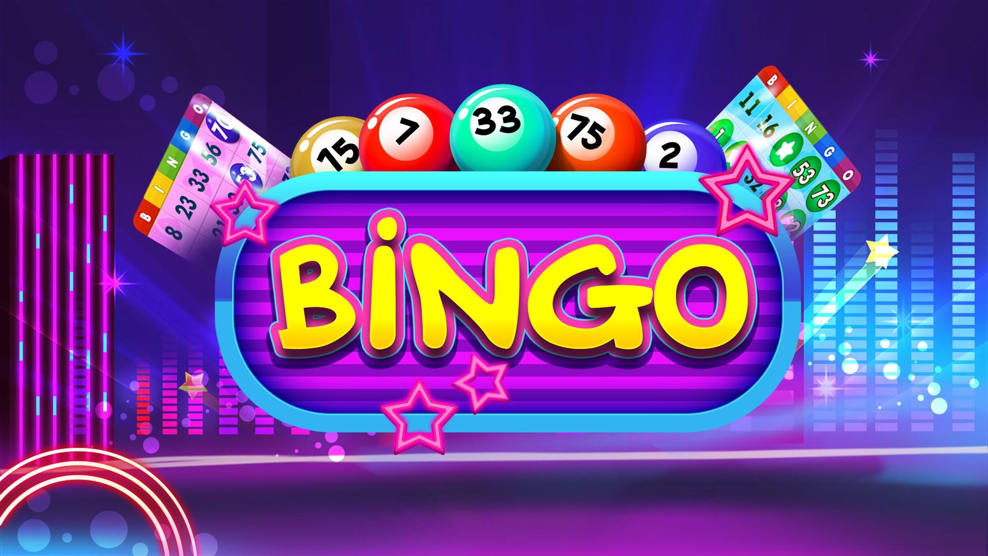 Casino com 112219