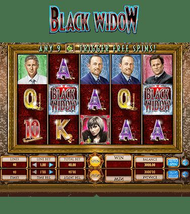 Casinos IGT saucify 204758