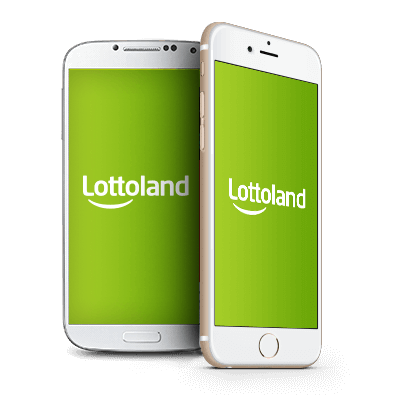 Microgaming online lottoland 321411