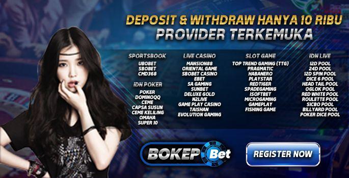 Slot cassino online poker 441882