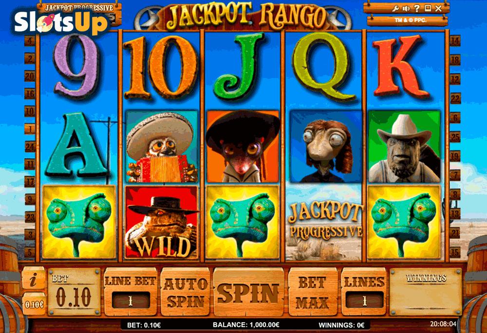 Rango casino 479279