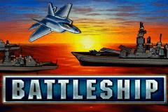 Battleship casino Brasil arrival 216419
