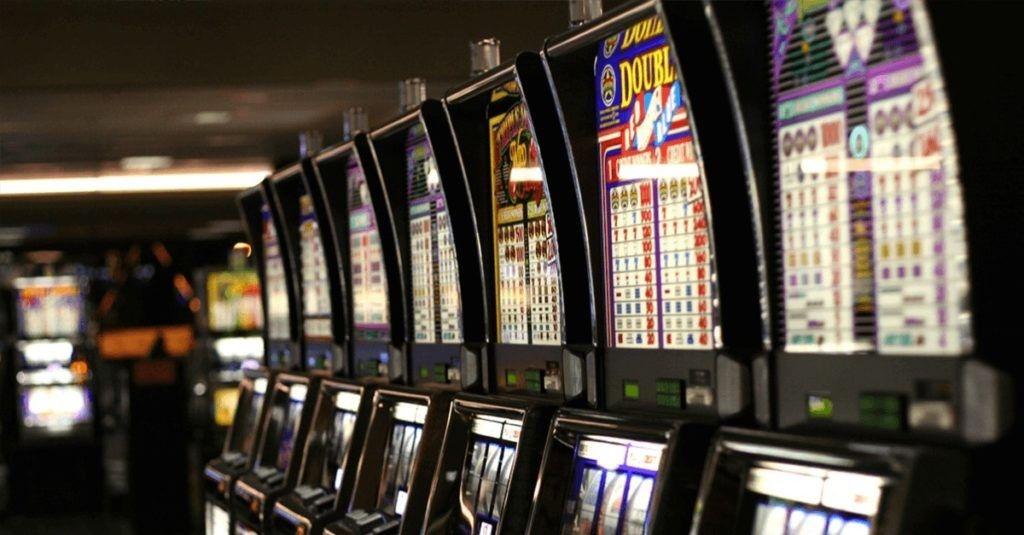 Jogos legais 10 casino 664007