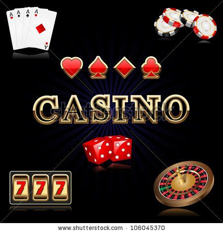 Cassino online gratuito bumbet 477725