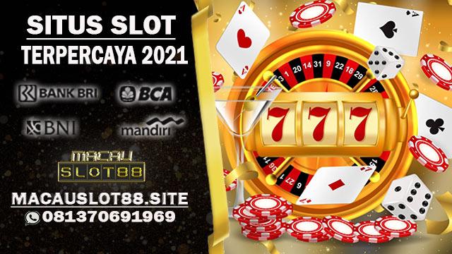 Casino online 737949
