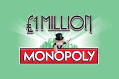 Slot machines online inchinn 230946