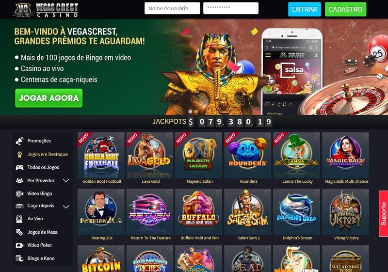Buffalo vídeo bingo bonus 355535