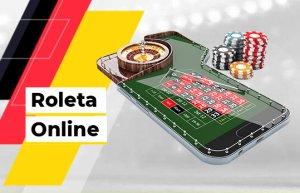 Casinos rival 362745