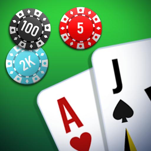 American blackjack cassino dinheiro 269220