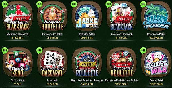 Roleta poker 50 420168