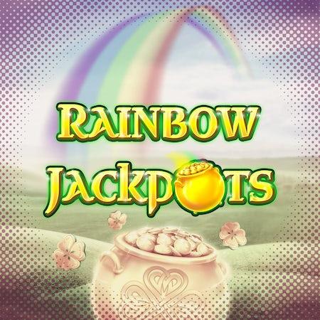 Betboo bingo online paddy 654294