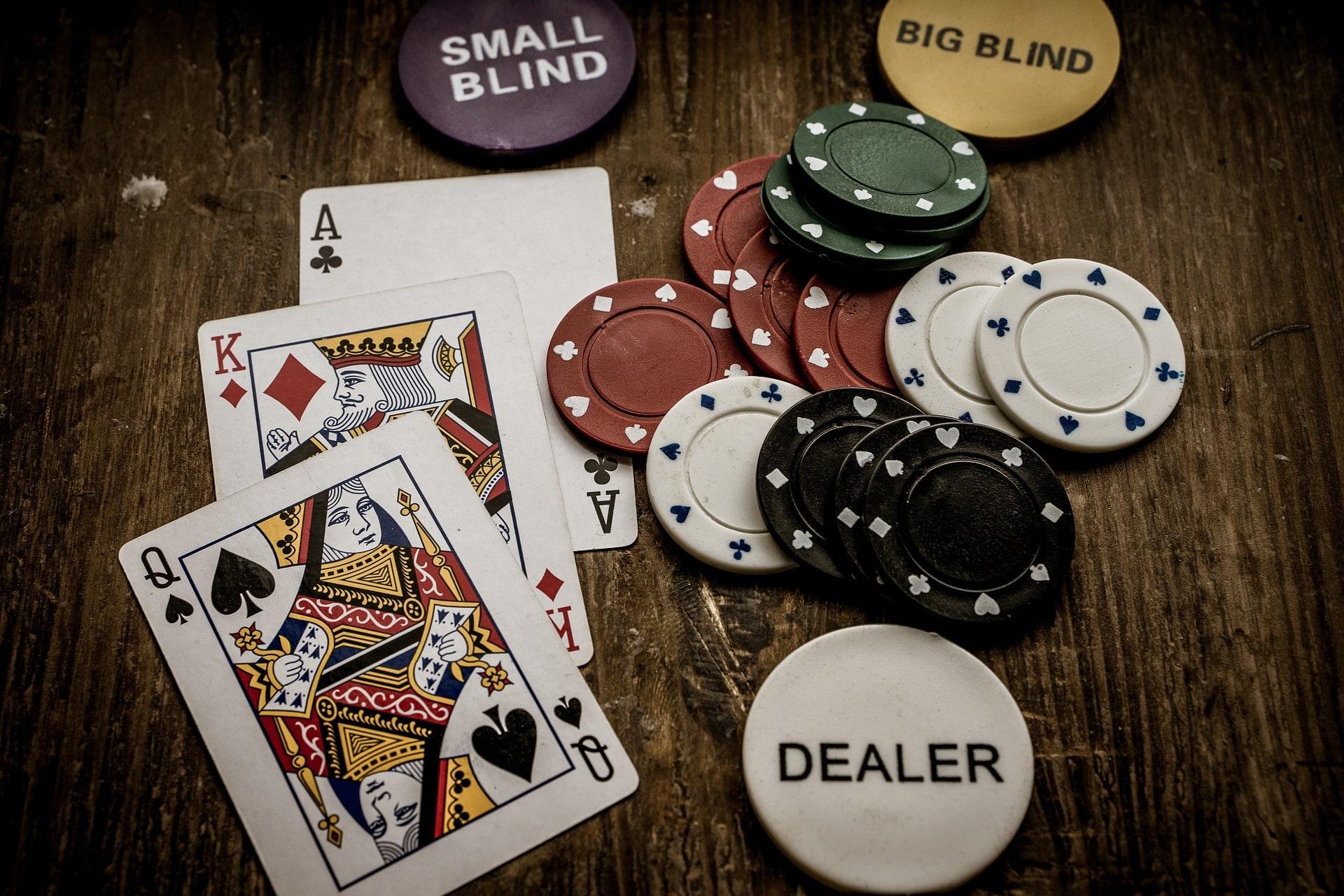 Casino Portugal 749335