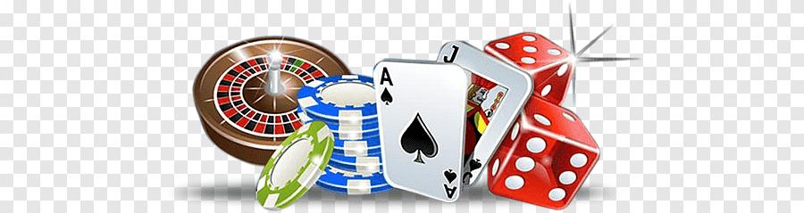 Bonus poker 571248