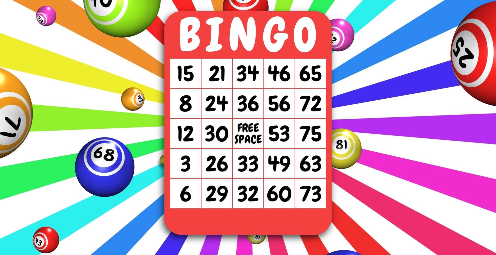 Apostas casino 320215