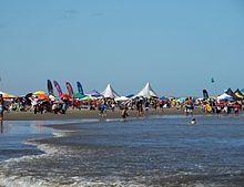 Casino praia 495616