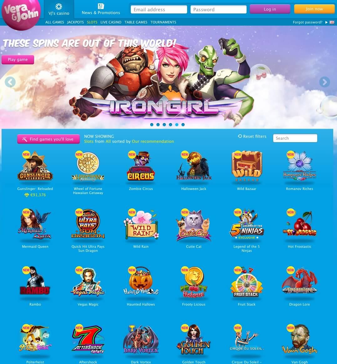 Sg interactive 234535