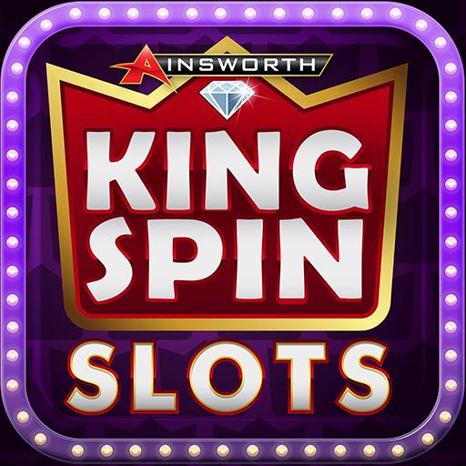 Casinos ainsworth 237062