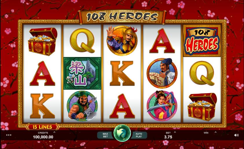 Jogos slots machines roleta 244944