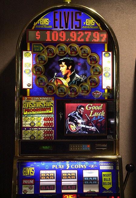 Casino época jogos slots 327114