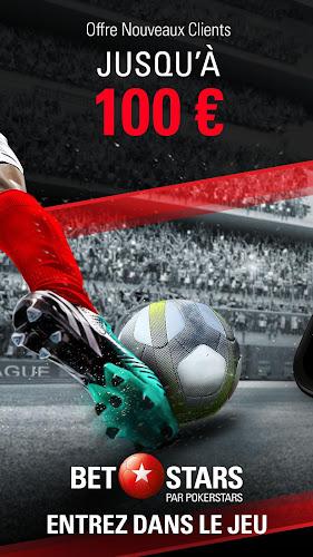 Bets soccer online 480659