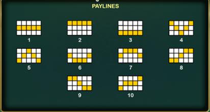 Microgambling pagamentos 349256