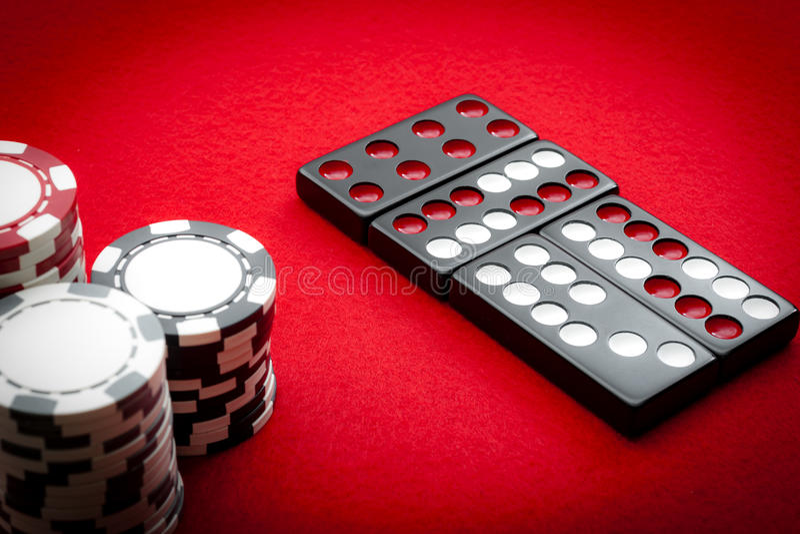 Gamble casino Brasil pai 609730