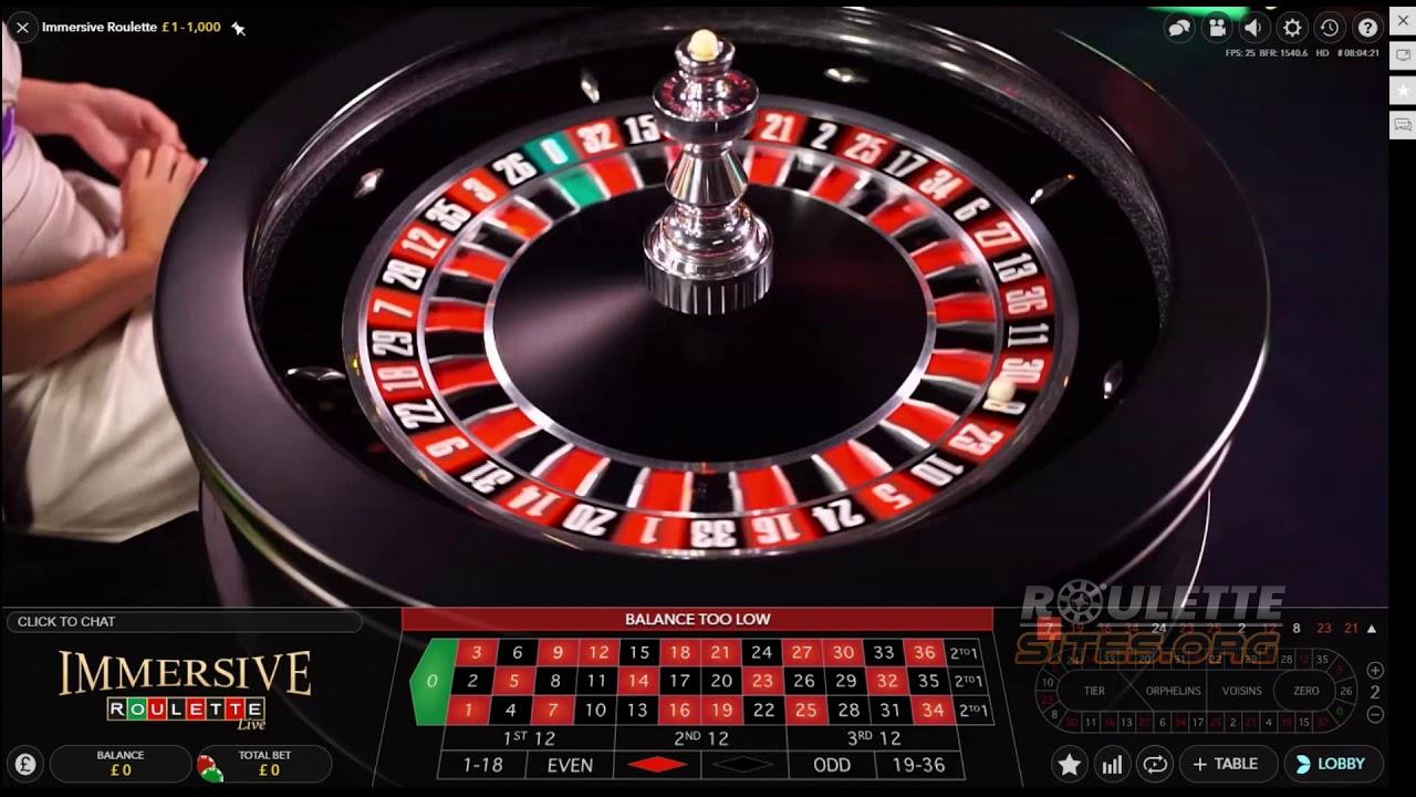 Casino games Portugal 561386