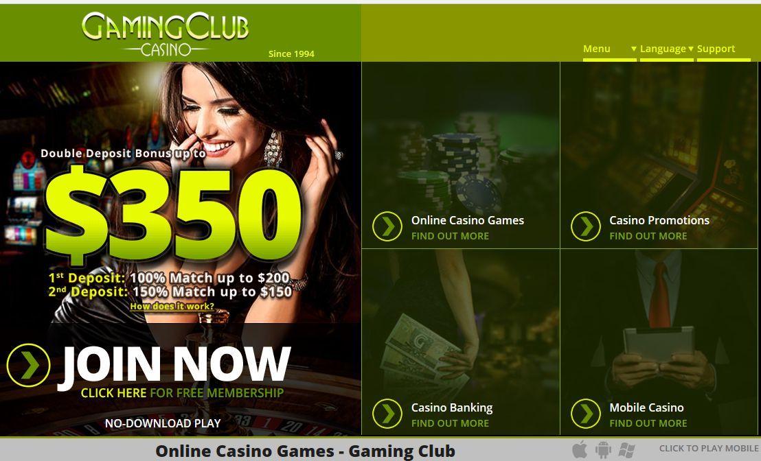 Casinos na internet 431532