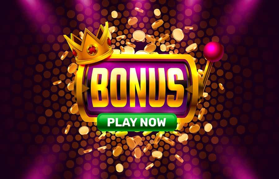 Dinheiro real casino 360664