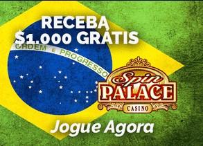 Dinheiro real casino Brasil 326709