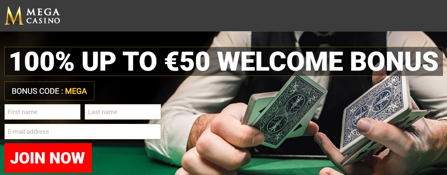 Casinos NetEnt 240233