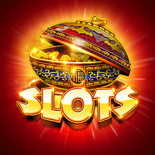 Casino 888 177979