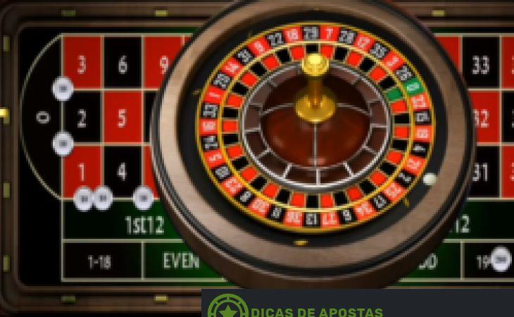 Casinos licenciado 665977
