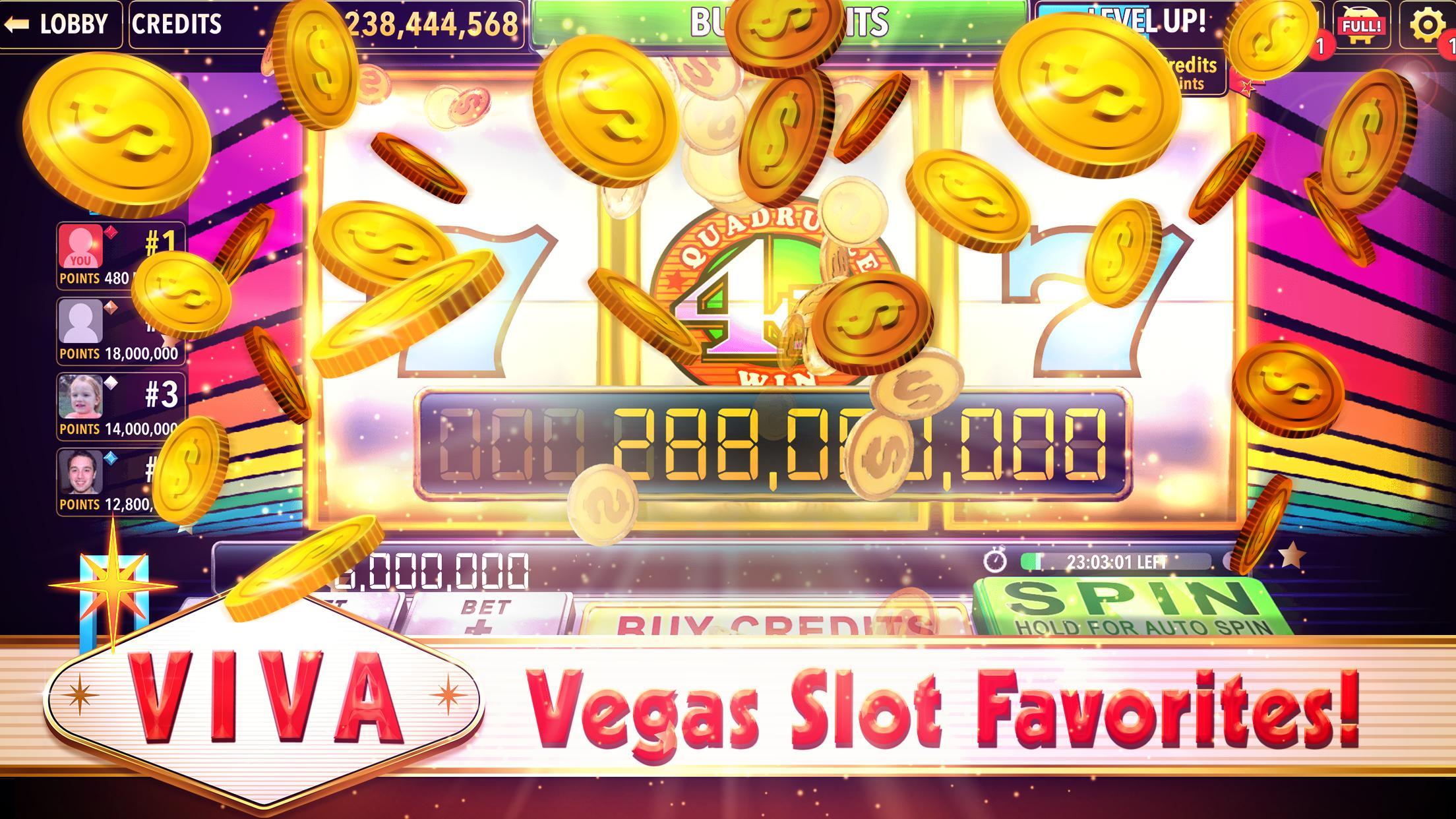 Jogos slots machines 657161