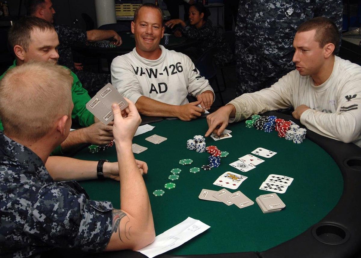 Slot machines 624054