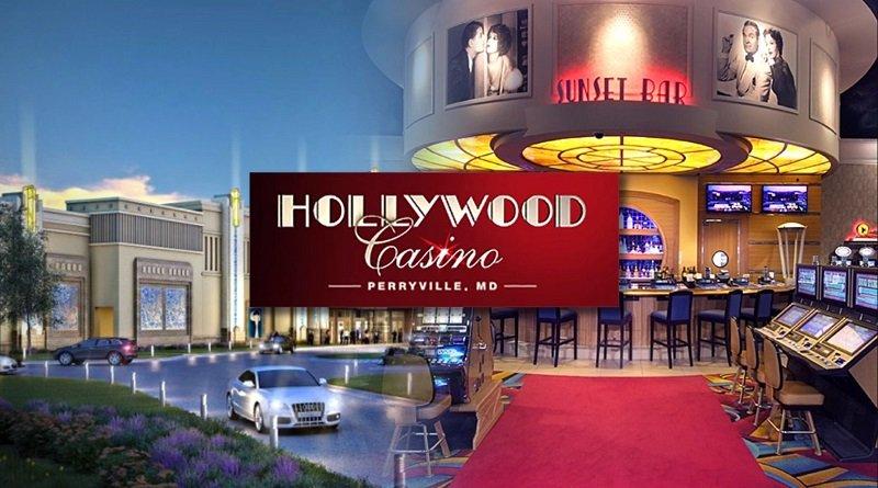 Casinos ainsworth Brazil forum 645497
