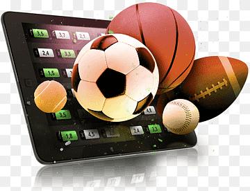 Sporting bet 664297
