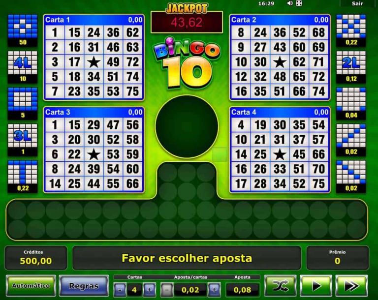 Blade casino Brasil jogos 655777