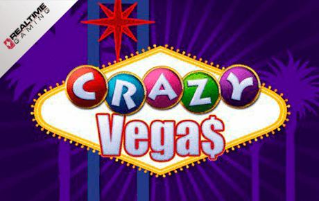 Slot machine 309387
