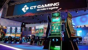 Casinos Espanha 170181