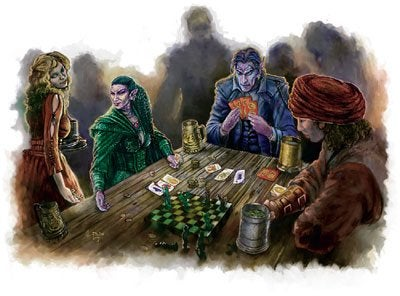 Dungeons and dragons casinos 695962