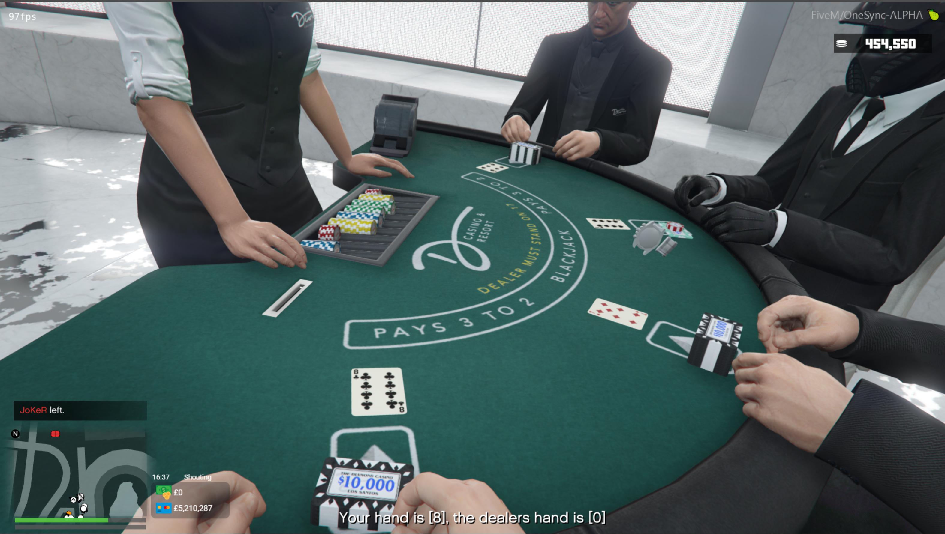Poker forum cassino 150695